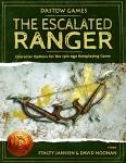 The Escalated Ranger